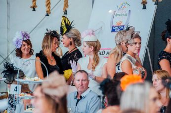 cairns-amateurs-Ladies-Fashion-High-Tea